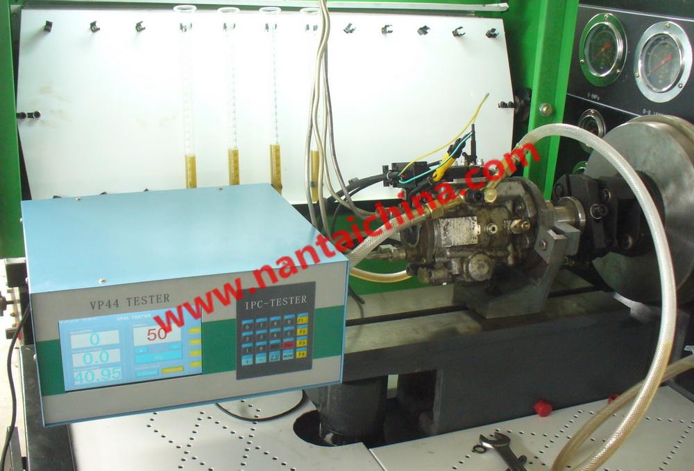 BOSCH VE pump tester(VP37 pump tester)--Taian Nantai Experimental