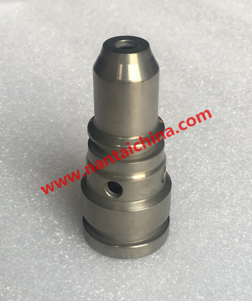Denso Injector--Taian Nantai Experimental Equipment Co , Ltd